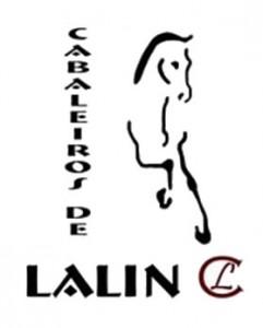 historia-logo